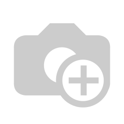 Wedding - Cake - The Promise